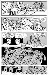 ERAS Parrish Page 3
