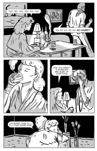 ERAS Parrish Page 4