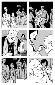 ERAS: Parrish Page 5