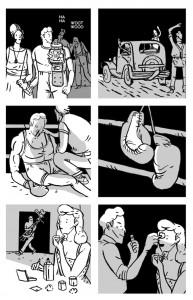 ERAS Parrish Page 6