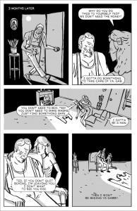 ERAS Parrish Page 7