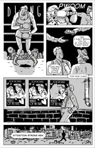 ERAS Parrish Page 8