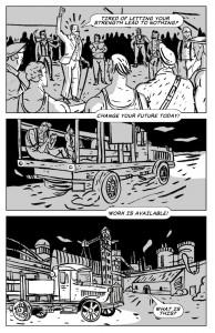 ERAS Parrish Page 9