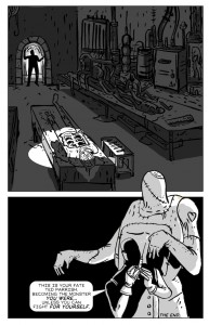 ERAS Parrish Page 10