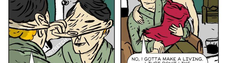 ERAS: Parrish Page 2