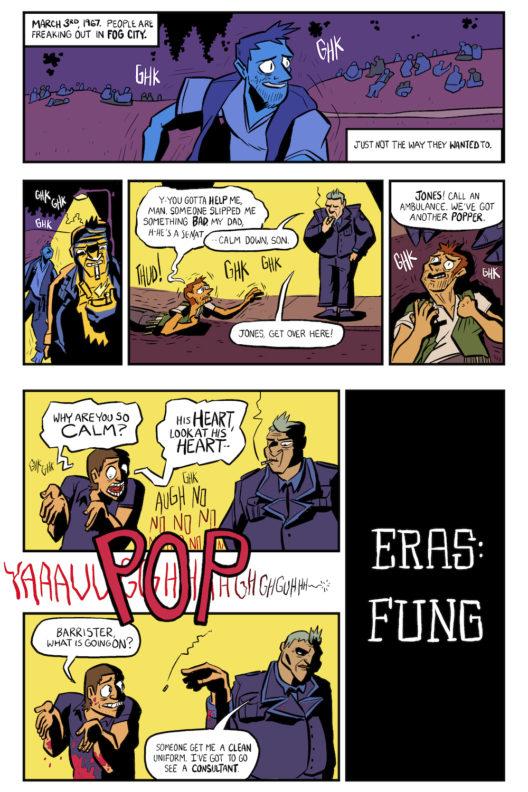 ERAS: Fung 01